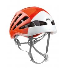 METEOR helmet by Petzl