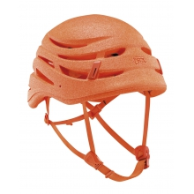 SIROCCO ultralight helmet