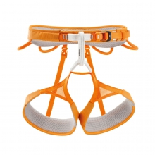 HIRUNDOS harness by Petzl