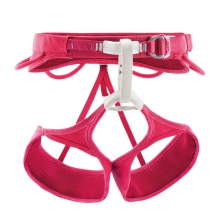 SELENA harness by Petzl