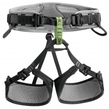 CALIDRIS harness by Petzl