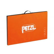 NIMBO crashpad by Petzl