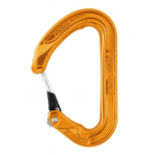 ANGE S org carabiner by Petzl