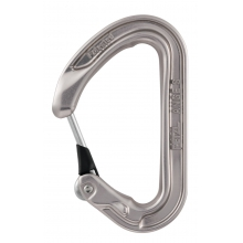 ANGE S org carabiner in Iowa City, IA