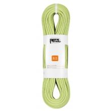 TANGO half-rope 8.5mmx60m wht