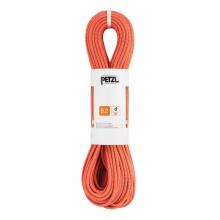 SALSA half-rope 8.2mmx60m blk