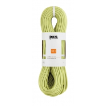 MAMBO rope 10.1mm by Petzl