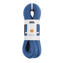 CONTACT rope 9.8mm by Petzl