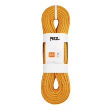 ARIAL rope 9.5mm by Petzl
