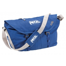 KAB rope pack by Petzl