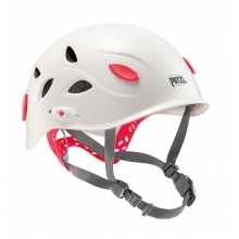 ELIA womens helmet by Petzl