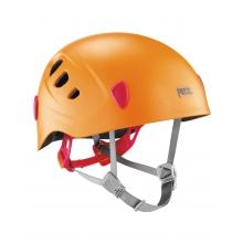 PICCHU helmet by Petzl