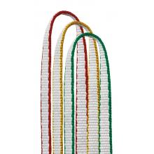 ST'ANNEAU 12mm sling