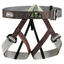 GYM harness OSFA