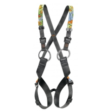 SIMBA childs harness by Petzl