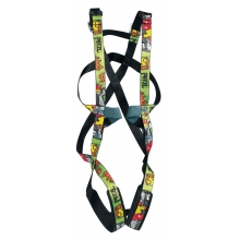 OUISTITI childs harness