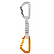 SPIRIT quickdraw 17 cm by Petzl