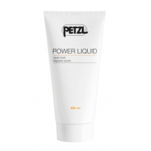 POWER LIQUID chalk 200 ml by Petzl