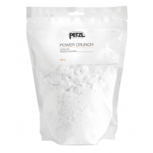 POWER CRUNCH BOX chalk by Petzl