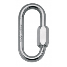 MAILLON RAPIDE No 5 by Petzl