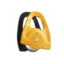 MINI prusik minding pulley by Petzl