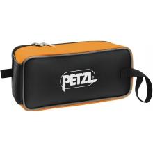 FAKIR crampon bag by Petzl