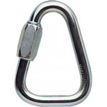 DELTA screw link 10mm