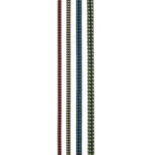 CORDAGE 7mmx4m grn