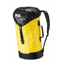 PORTAGE caving bag 30L/1830ci by Petzl