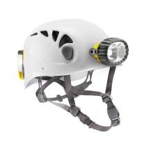 SPELIOS helmet 2 white