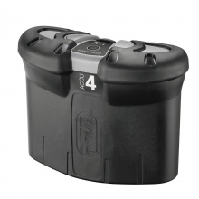ACCU 4 ULTRA recharg. battery by Petzl