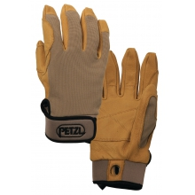 CORDEX belay/rap glove by Petzl