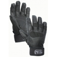 CORDEX+ belay/rap glove by Petzl