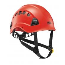 VERTEX VENT helmet by Petzl