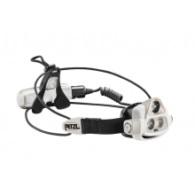 NAO 2 reactive headlamp rchble by Petzl
