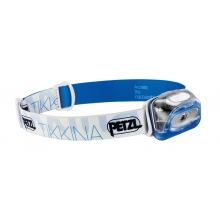 TIKKINA headlamp by Petzl