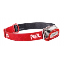 Petzl Tikka 80 Headlamp by Arc'teryx