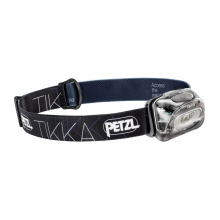 TIKKA headlamp by Petzl