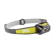 TIKKA+ headlamp by Petzl