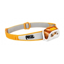 TIKKA XP headlamp by Petzl