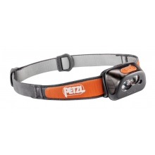 Petzl Tikka XP 120 Headlamp by Arc'teryx in Seward Ak