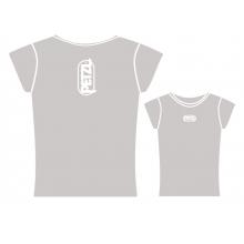 EVE Women's T-shirt by Petzl