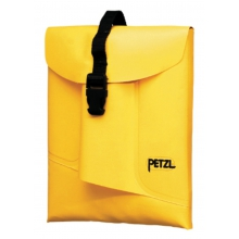 BOLTBAG gear bag by Petzl