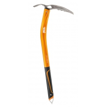 SUMMIT EVO ice axe