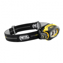 PIXA 3 pro headlamp HAZLOC in Austin, TX