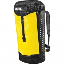 ALCANADRE canyoning bag