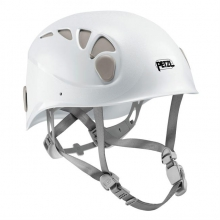 Elios by Petzl