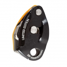 25th Anniversary Edition GriGri 2 by Petzl