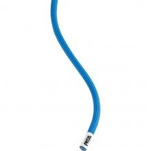 Rumba 8.0mm Rope by Petzl
