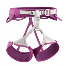 Selena Harness (2014 Closeout by Petzl